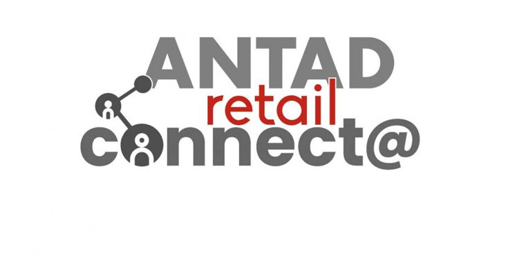 Antad retail Connect
