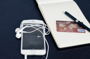 e-commerce comercio electrónico
