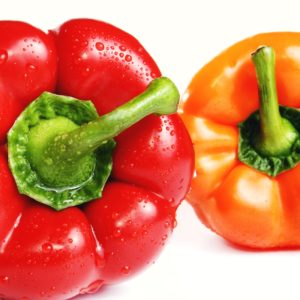 Food-peppers-alimentos-pimientos