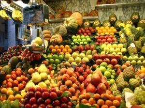 frutas fruits alimentos