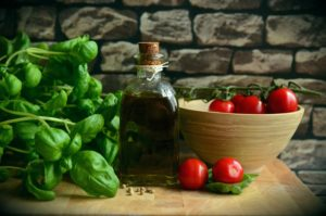 food - alimentos - aceite
