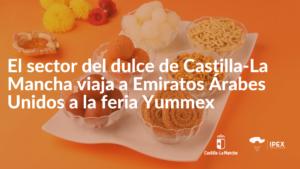 Feria Yummex 2021