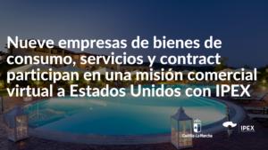 MCV EEUU consumo servicios y contract