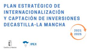 Plan estratégico 2021-2025