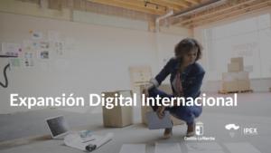 Expansión Digital Internacional