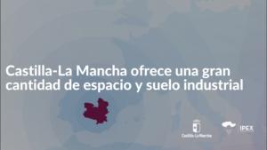 Sector inmobiliario en Castilla-La Mancha: tendencias y oportunidades de inversión